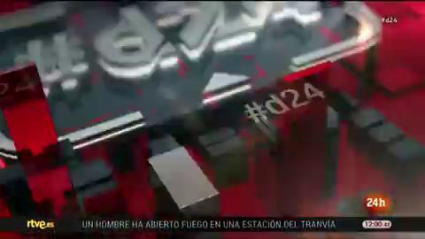 Diario 24 - 18/03/19 (2)