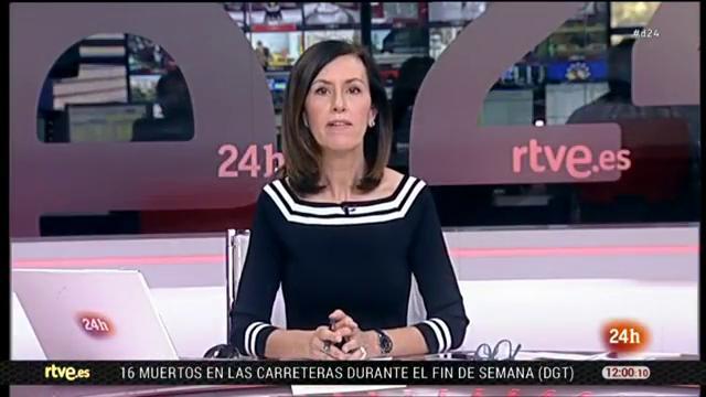Diario 24 - 25/03/19 (2)