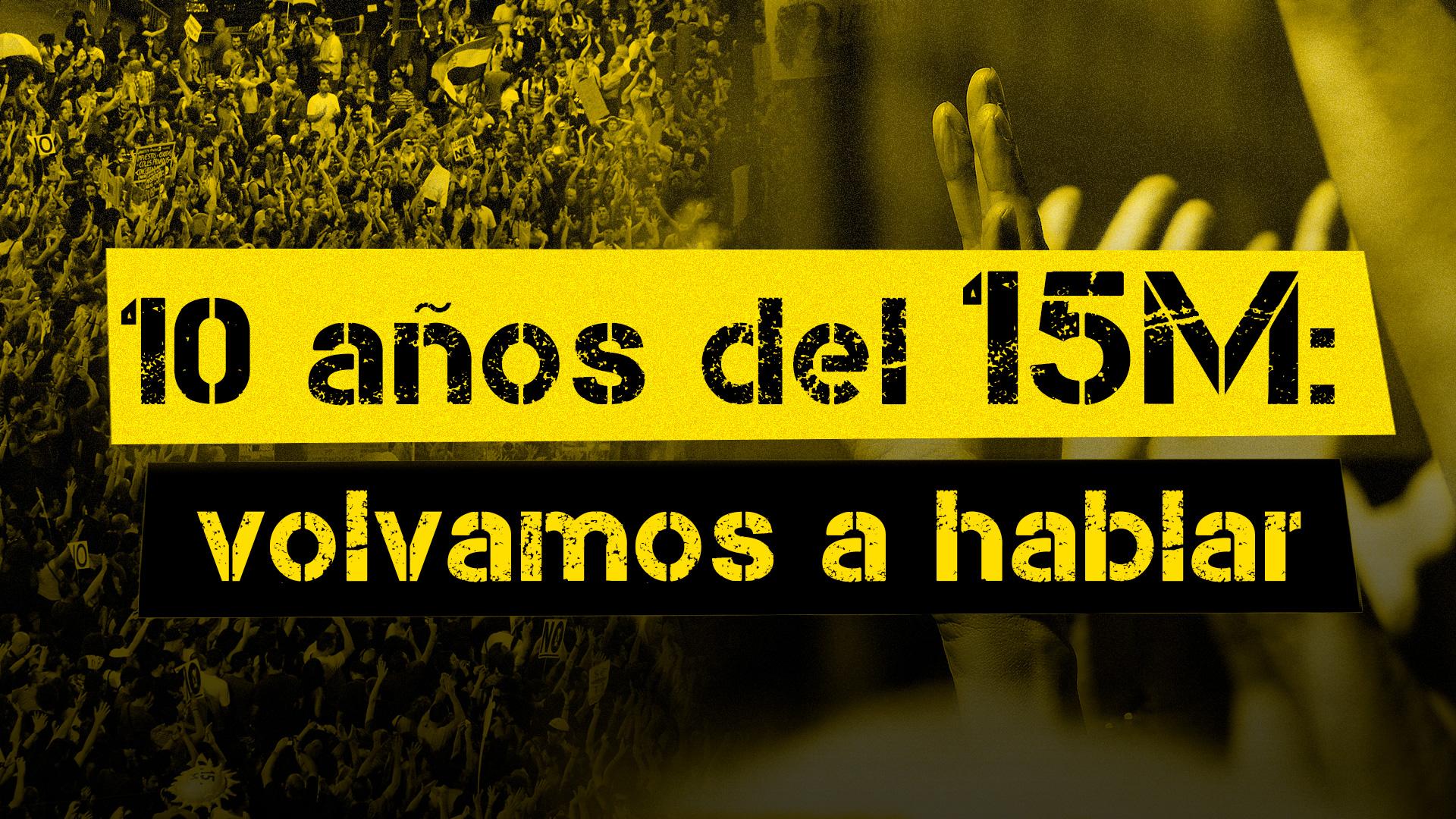 www.rtve.es
