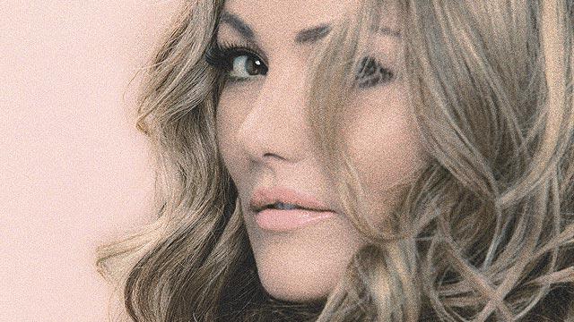 Disco del año 2011 - Amaia Montero