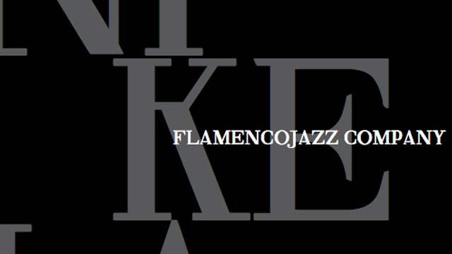 Disco del año 2011 - Flamenco Jazz & Co.