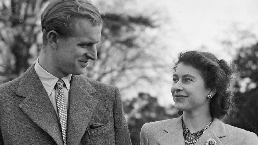 Documenta2 - El marido de la Reina - RTVE.es