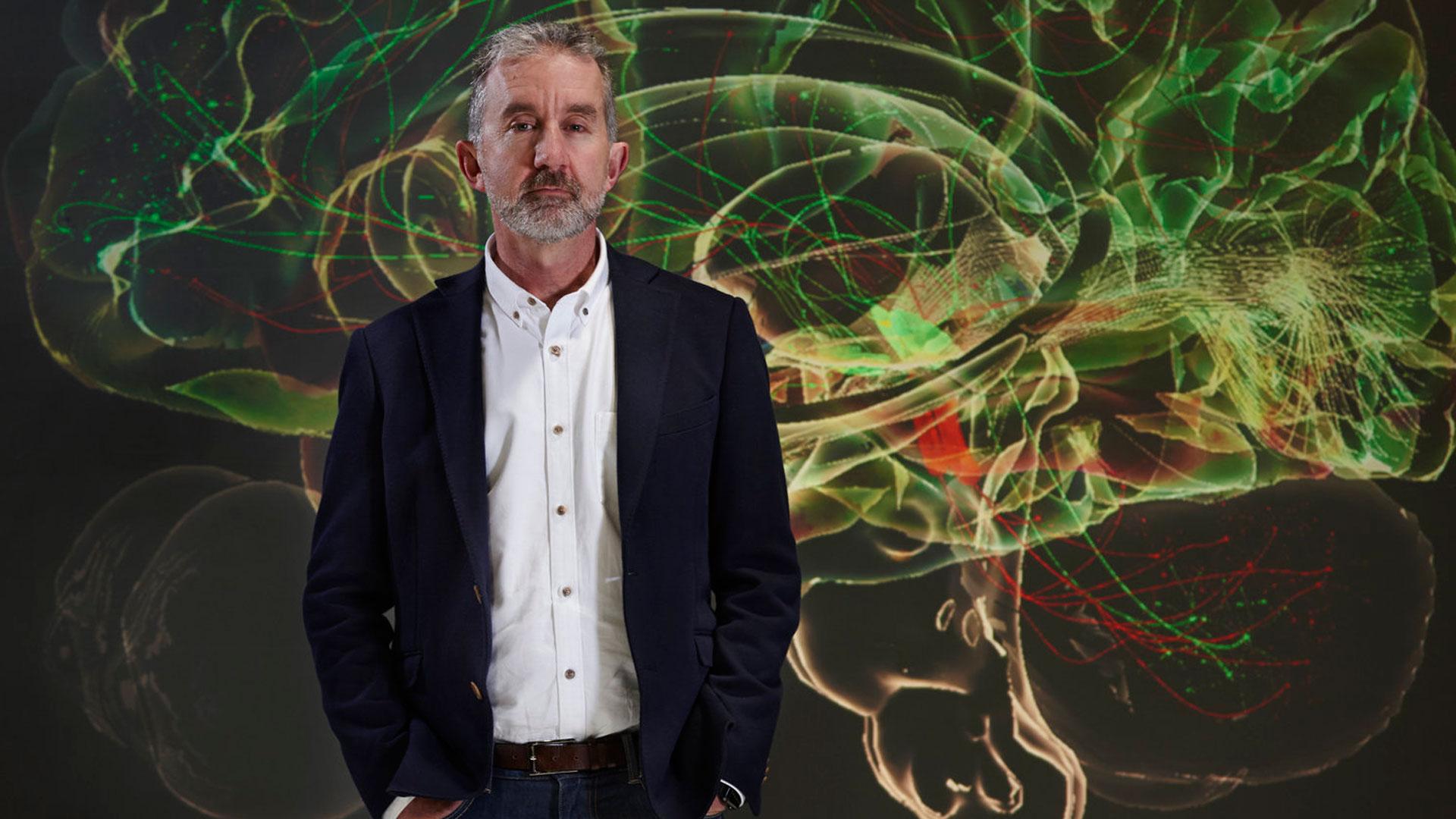 La mente curiosa: El cerebro social