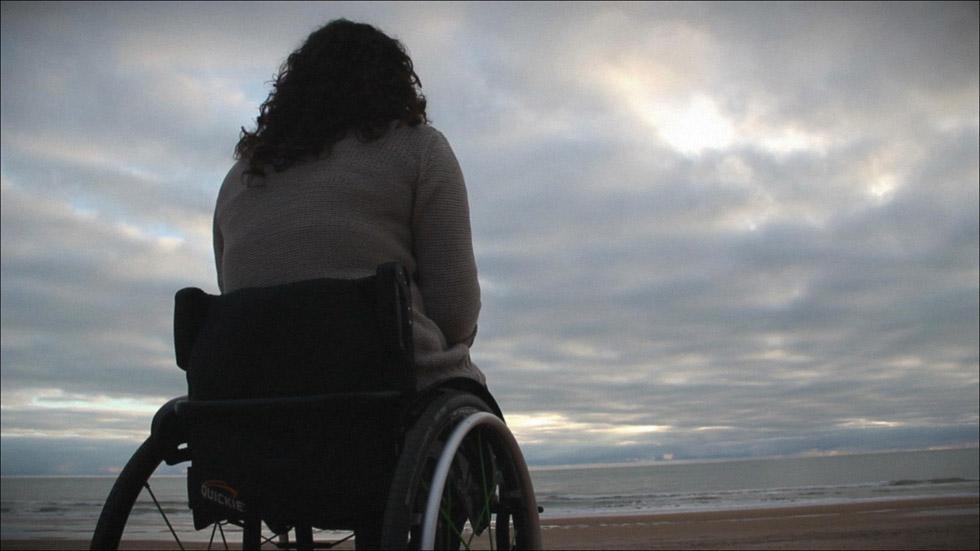 Supervivientes. Documental de RTVE sobre el suicidio