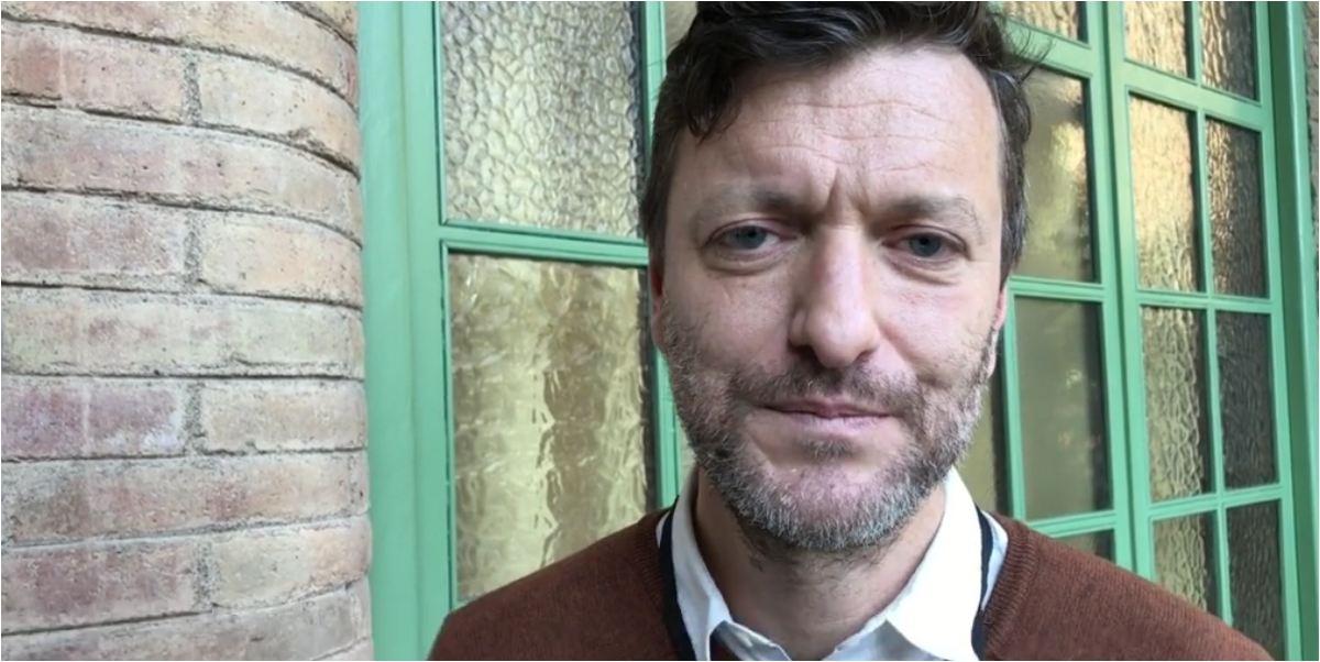 OI2 - Entrevista a Caspar Llewellyn Smith, editor de plataformas The Guardian