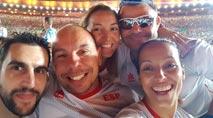 España cierra sus peores Paralímpicos desde 1980