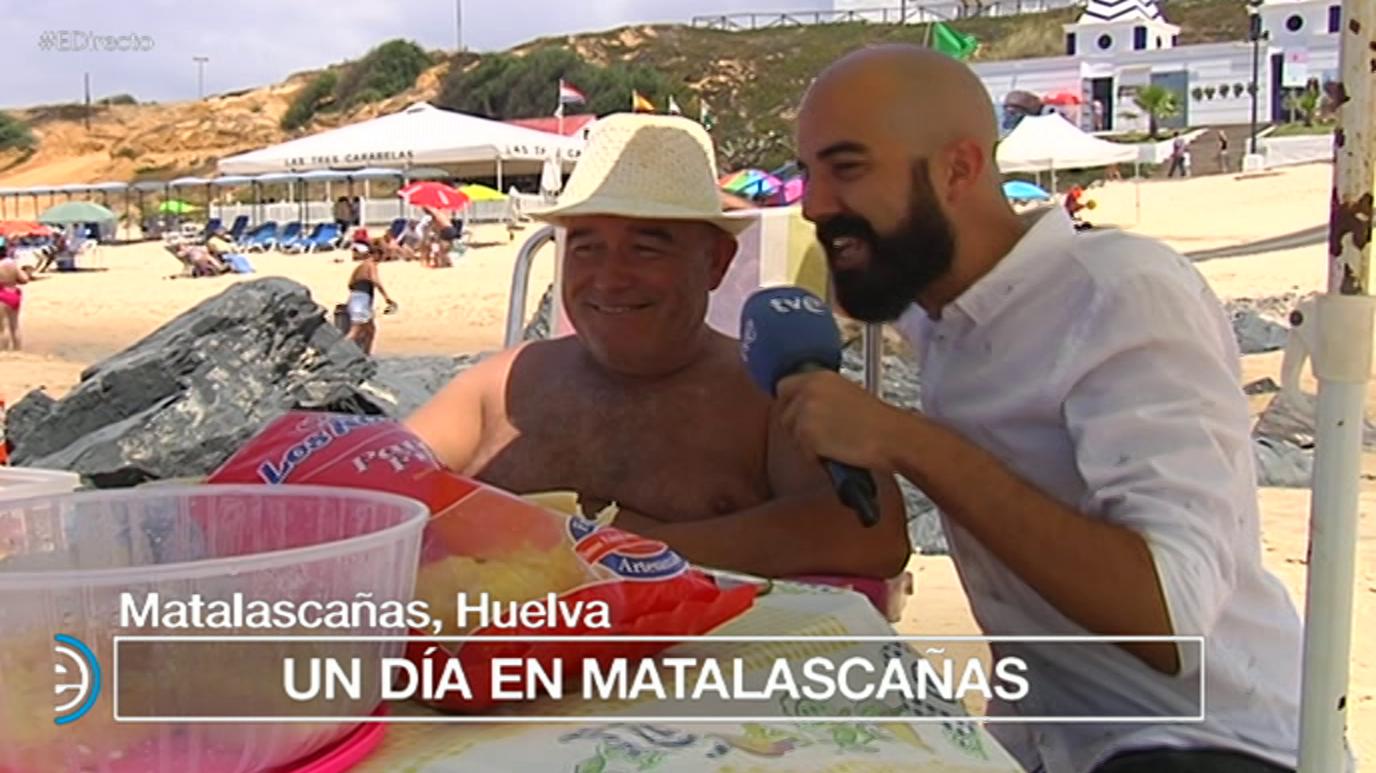 España Directo - 02/07/18