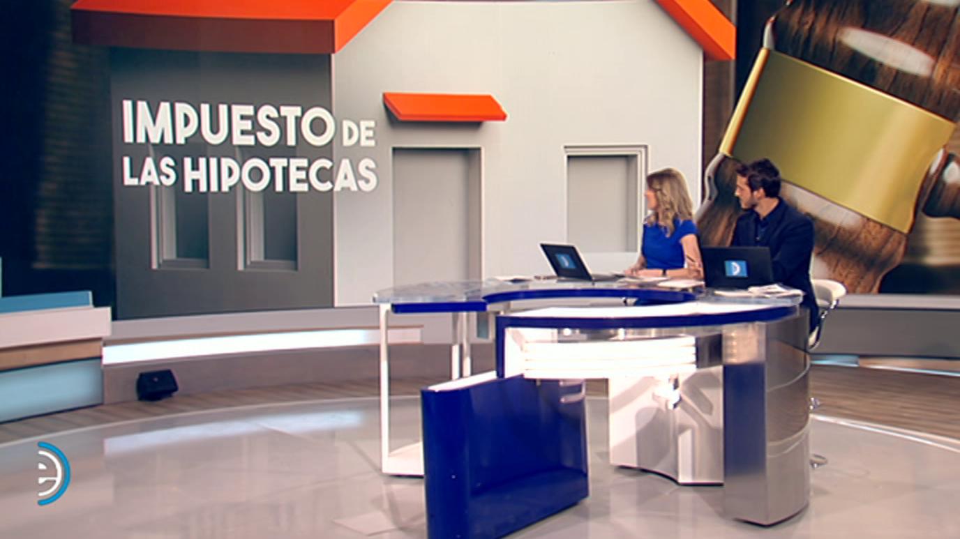 España Directo - 06/11/18