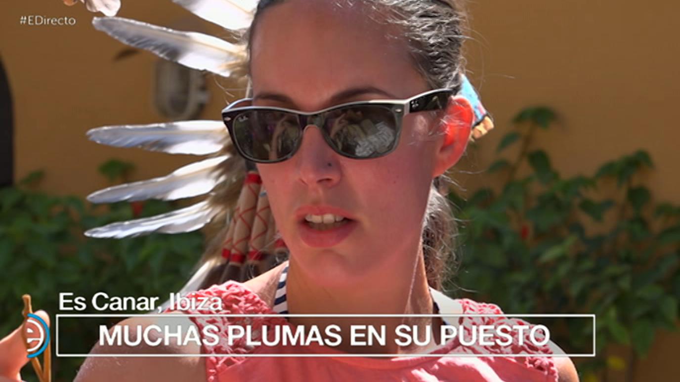 España Directo - 14/08/18