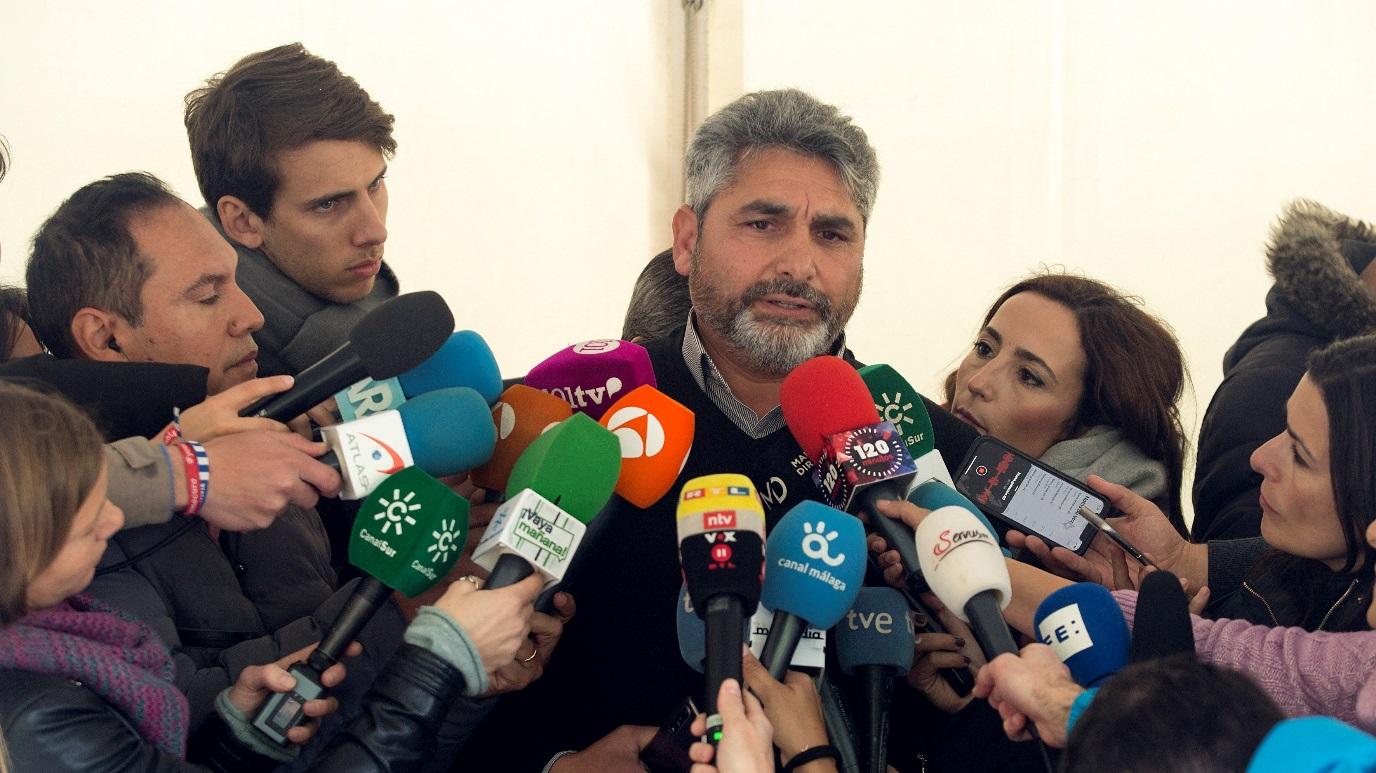 España Directo - 24/01/19