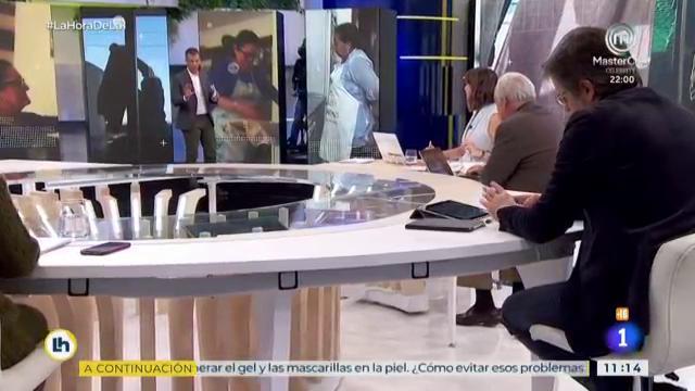 España y la precariedad laboral