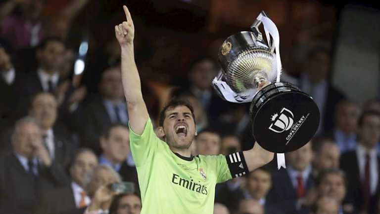 Especial Copa del Rey 2014: Post-Partido