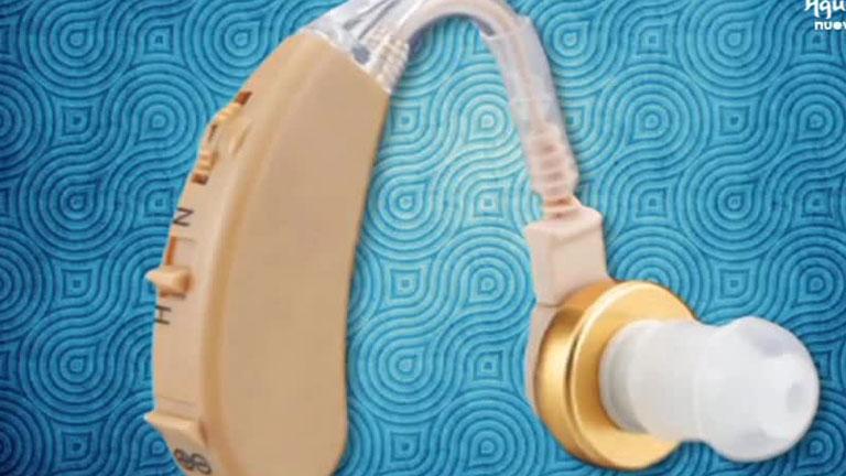 España Directo- La estafa de los audífonos: cuando lo barato sale caro