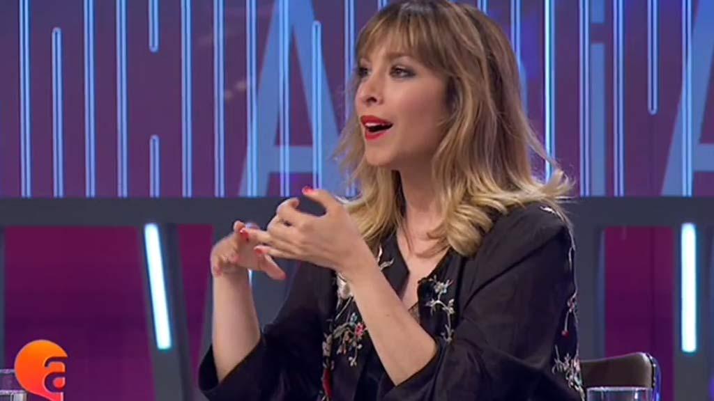 Ara i Aquí - Eurovisió, és més que un festival?