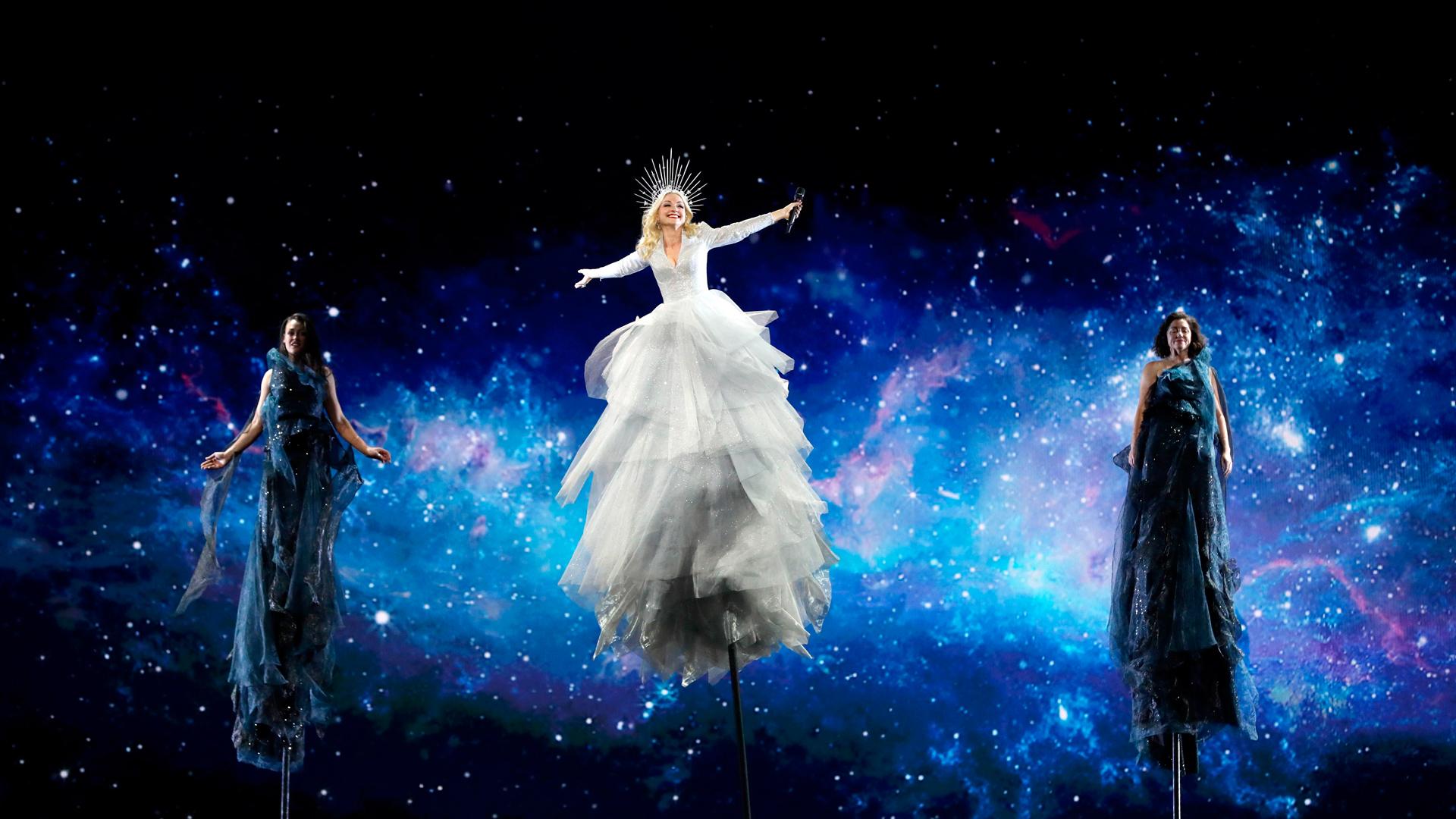 eurovision 2019 - photo #10