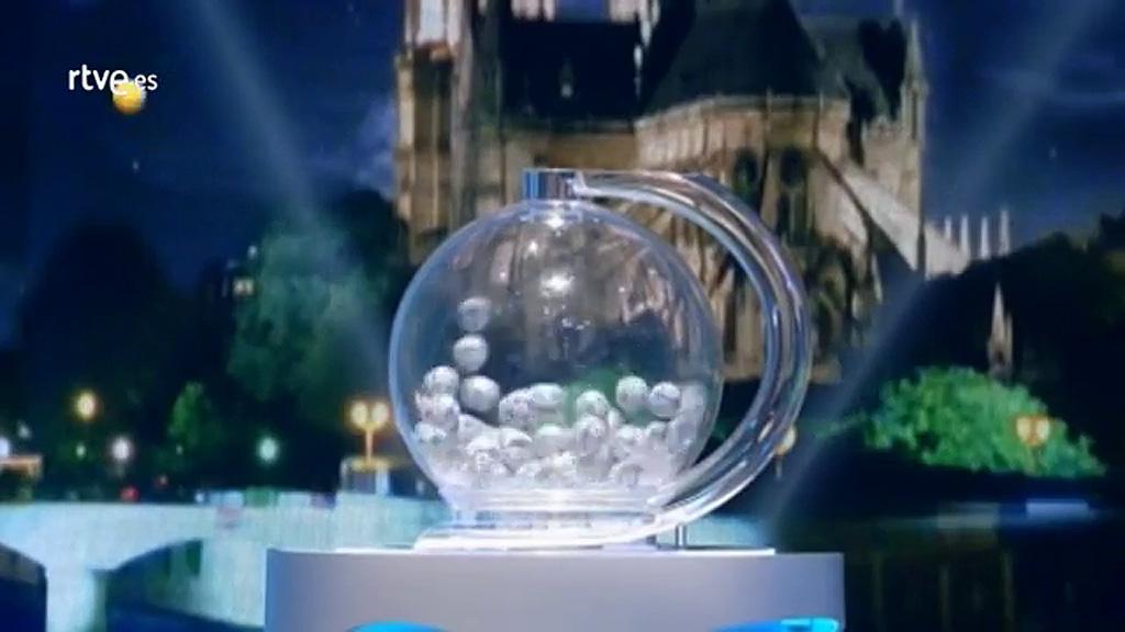 Francia se inspira en la Lotería de Navidad española y celebrará su propio sorteo