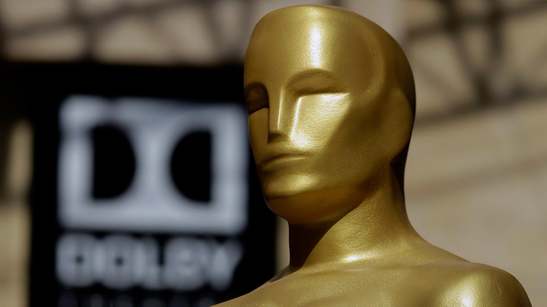 La gala de los Oscar no tendrá presentador