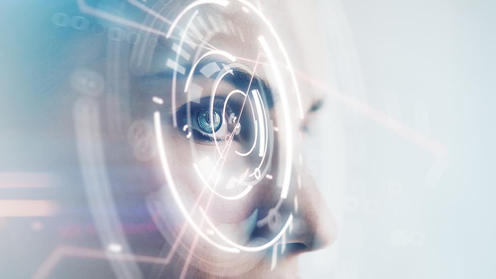 Hacia la revolución ciborg: funcionaremos telepáticamente controlaremos la tecnología con el cerebro