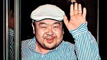 El hermano de Kim Jong-Un era informante de la CIA, según un periódico estadounidense