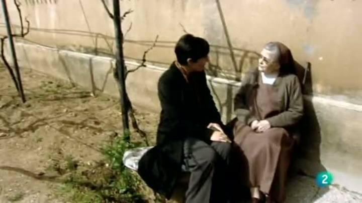 Para todos La 2 - La historia de Eulàlia Bofill