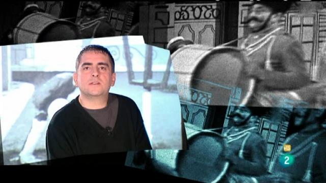 Singular.es - Historias para no dormir - El asfalto