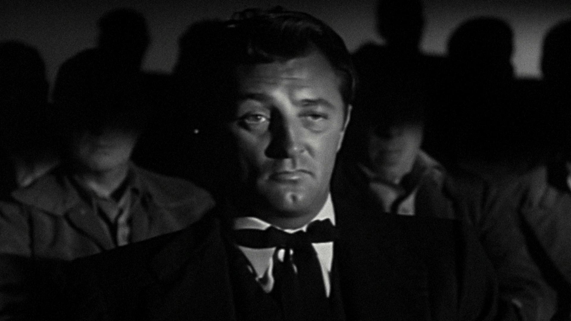 La Noche Temática - Hollywood: leyendas de cine - Avance
