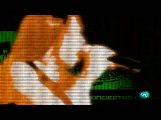 Los conciertos de Radio 3 - Idealipsticks