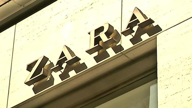 52d6e925f3b53 Zara