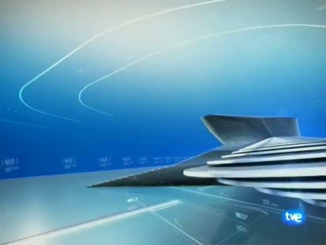 Informatiu Balear - 03/09/12