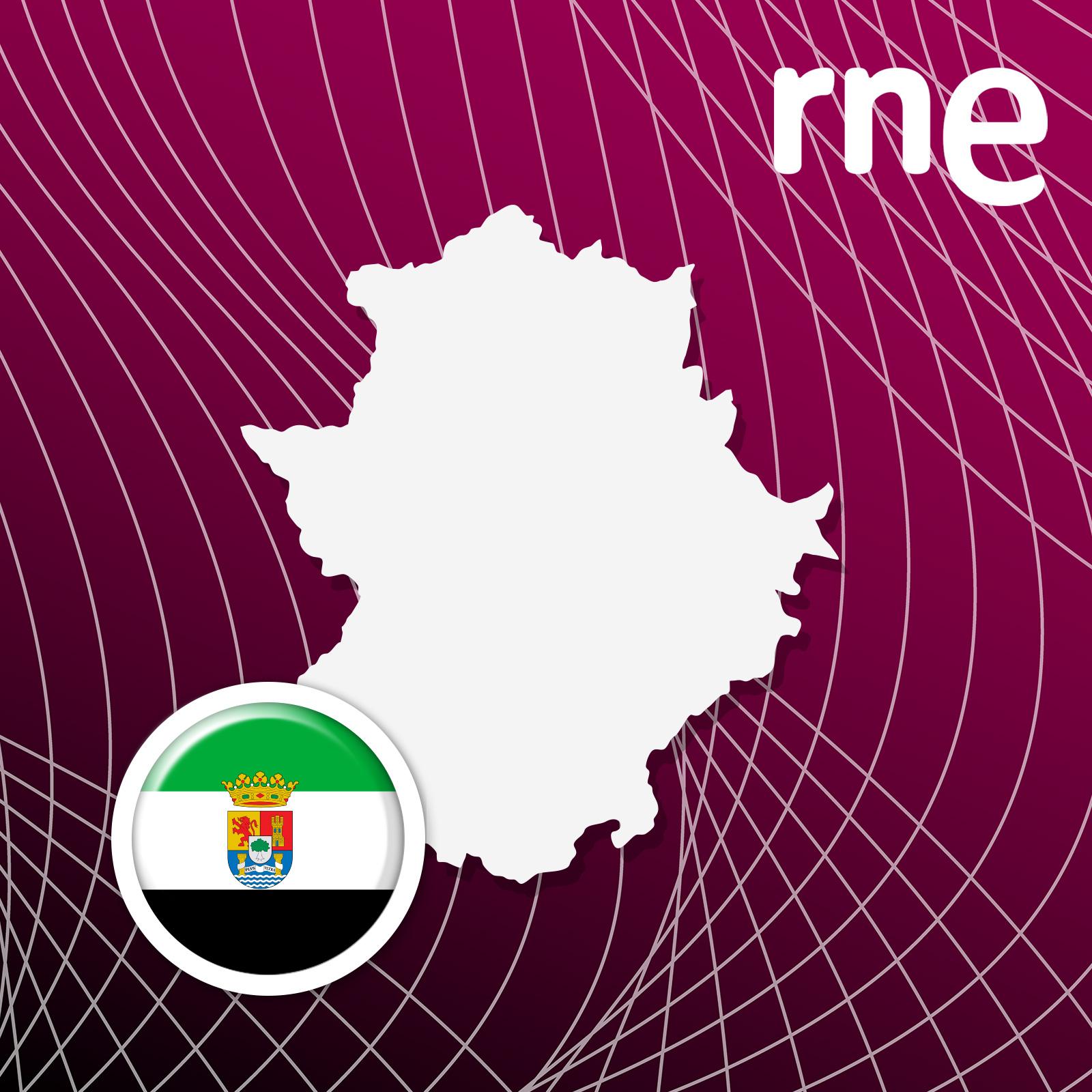 Extremadura Informativos