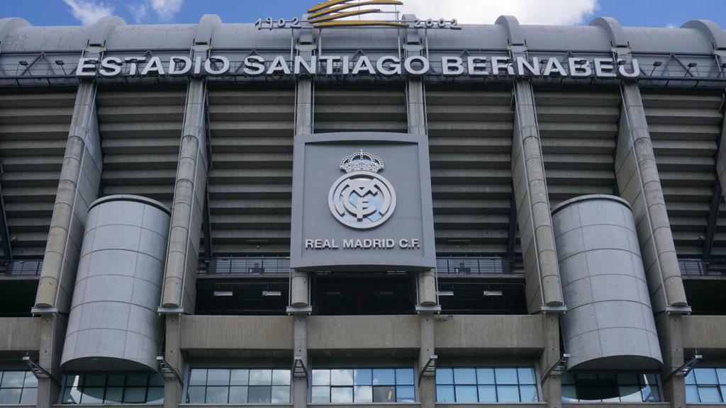 Informativo de Madrid - 07/12/18