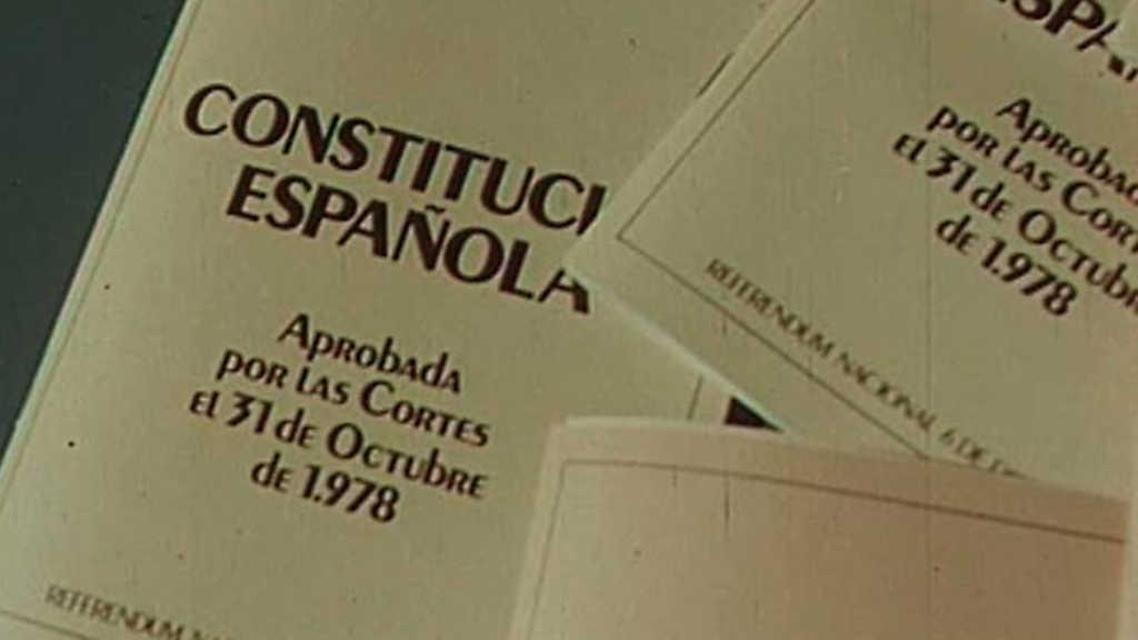 Informe Semanal - 09/12/17