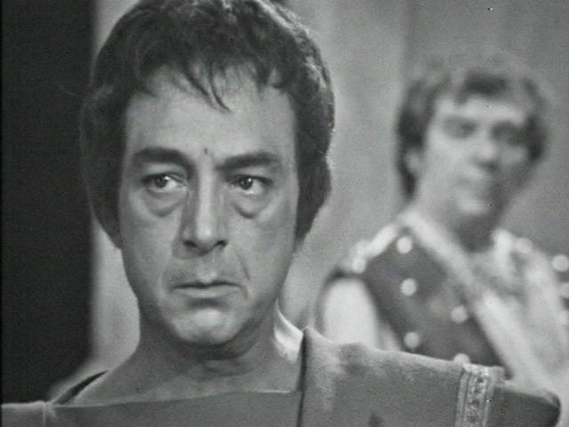 Protagonistas del recuerdo - José María Rodero
