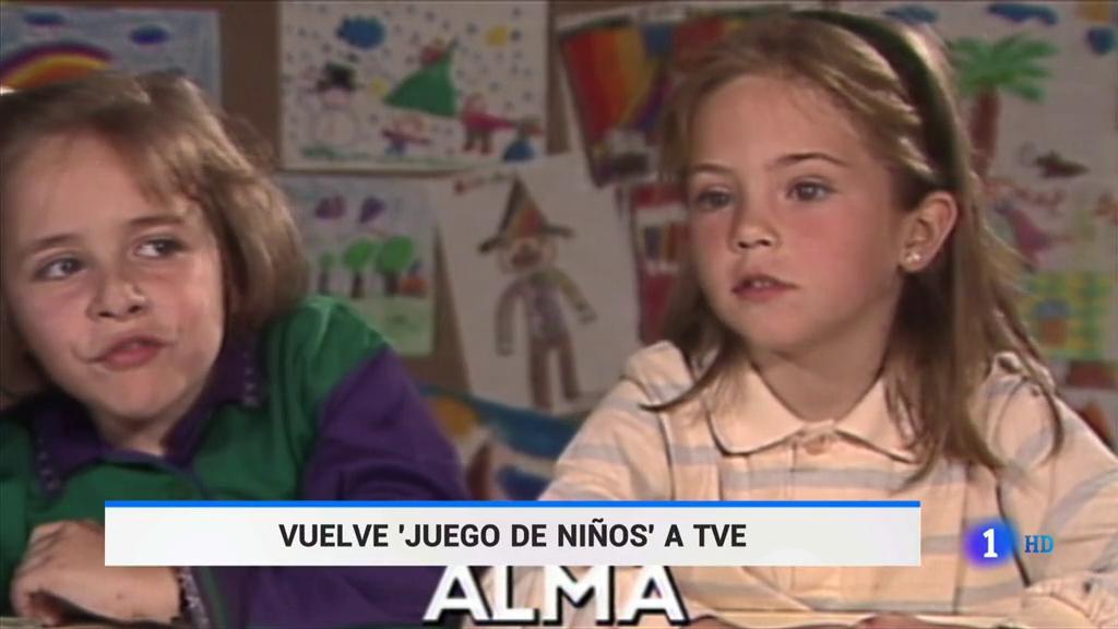 Juego Barrera Y Llum De Niños es Miki Rtve m8wnN0