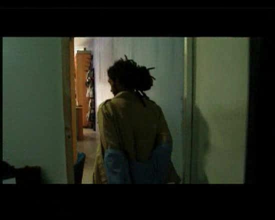 Disco del año 2009 - Kumar - Película de barrio
