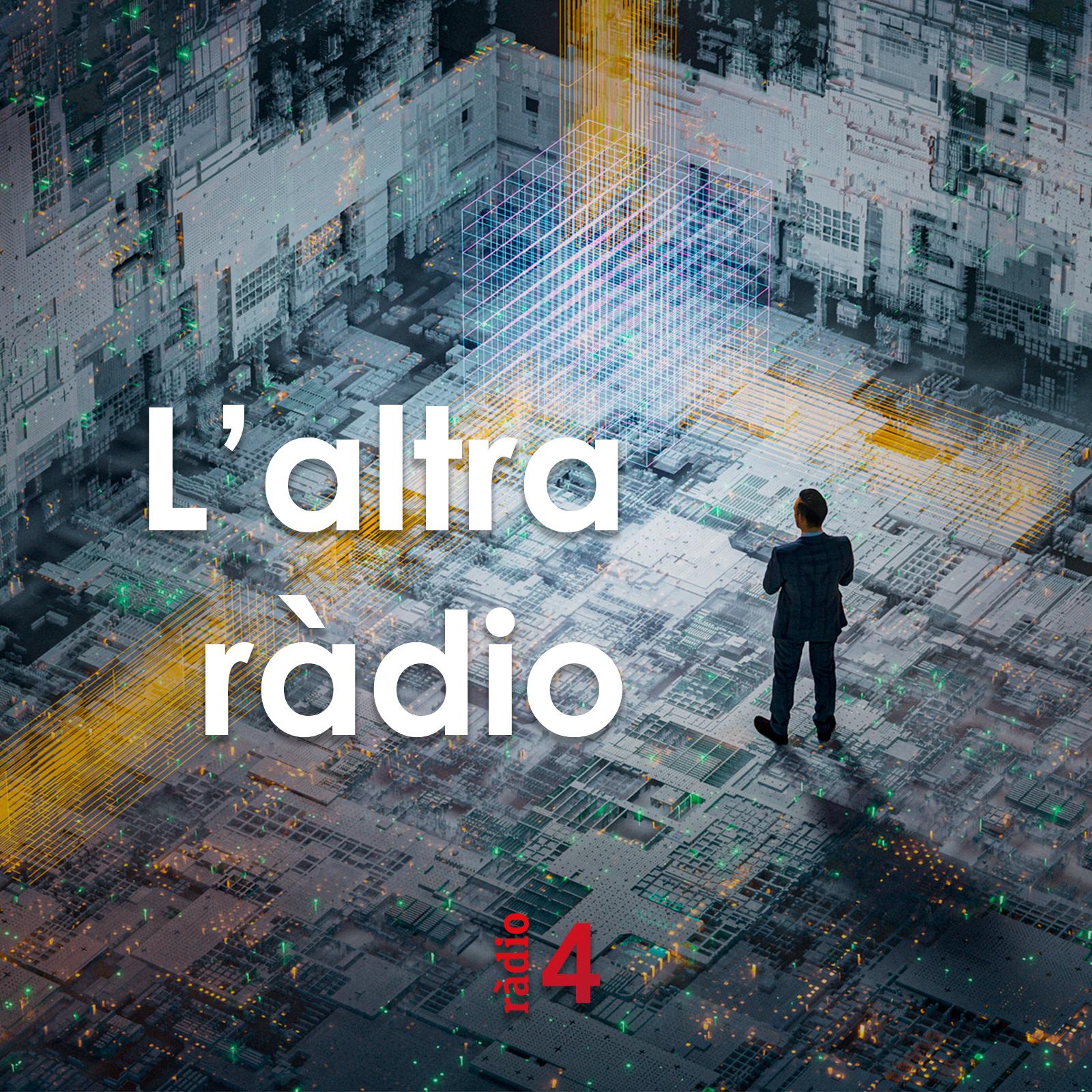 L'Altra Ràdio