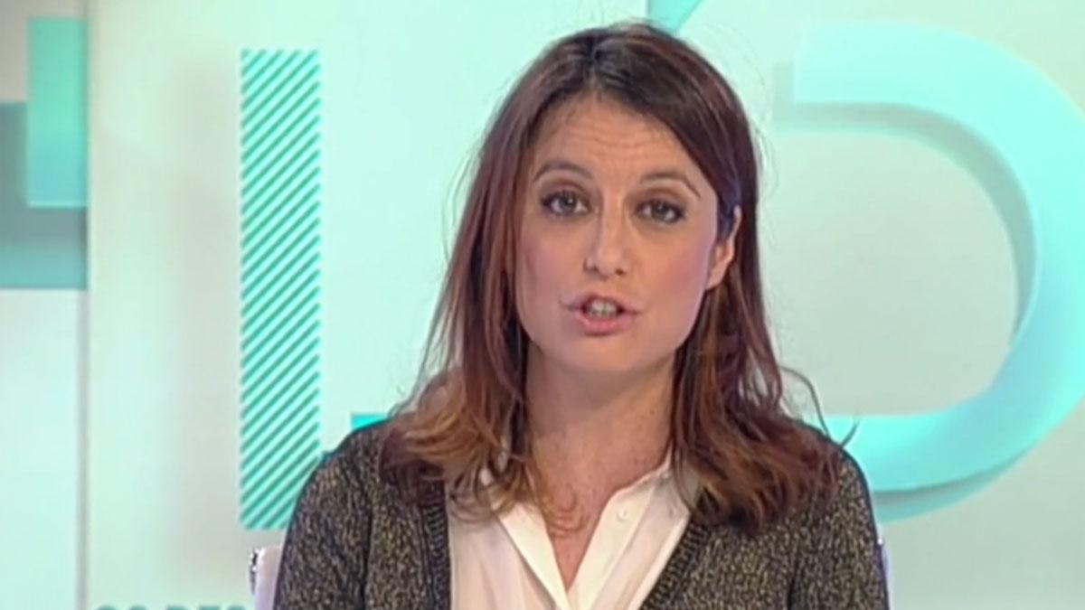 """Levy afirma que habrá una """"renovación tranquila"""" en las listas electorales del PP con un proyecto que """"aglutine sensibilidades"""""""