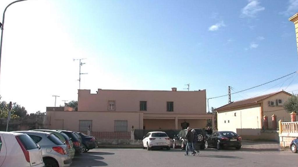 L'Informatiu - Comunitat Valenciana - 12/12/18