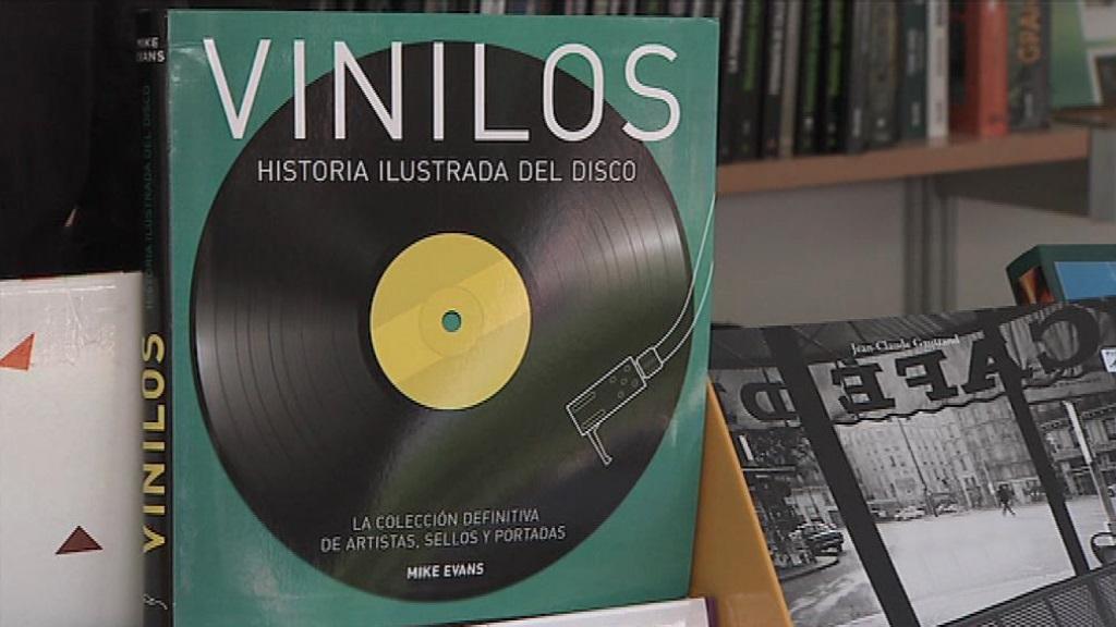 L'Informatiu - Comunitat Valenciana 2 - 26/04/18