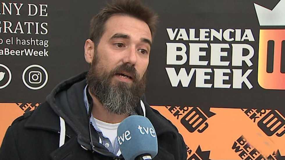 L'Informatiu - Comunitat Valenciana - 21/04/17