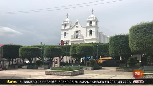 López Obrador cambiará la estrategia de lucha contra la violencia en México