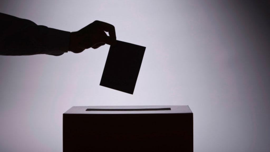 Es cierto que existe el voto útil
