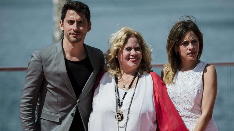 El mejor resumen del festival de Málaga