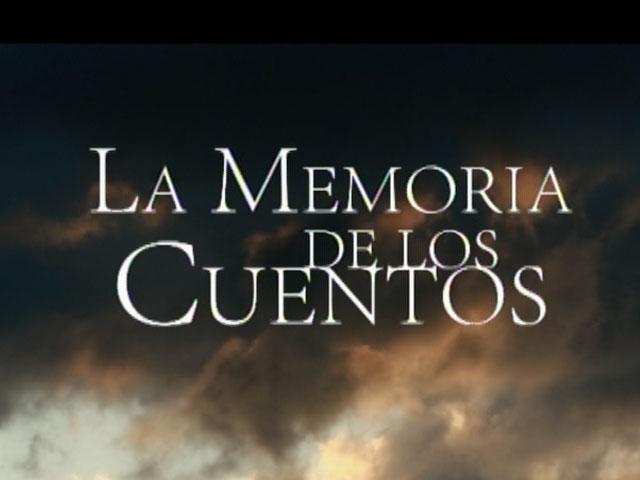 """Un documental y un libro nos trae """"La memoria de los cuentos"""", 30 historias contadas por los últimos narradores orales"""