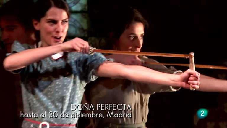 Miradas 2 - 09/12/12