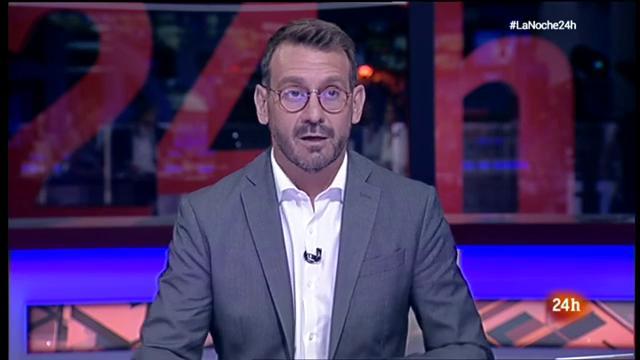 """Monedero critica """"la soberbia"""" de Pedro Sánchez"""