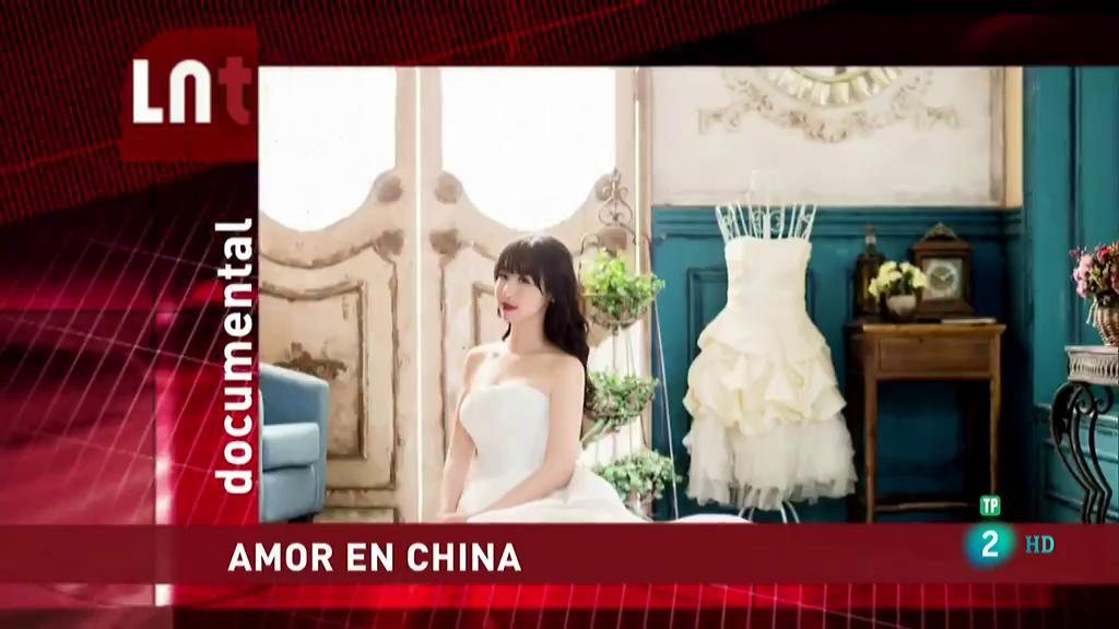 9aab99b76f2c  La noche temática  estrena  China