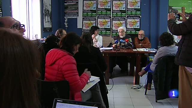 Noticias Aragón - 06/02/2019