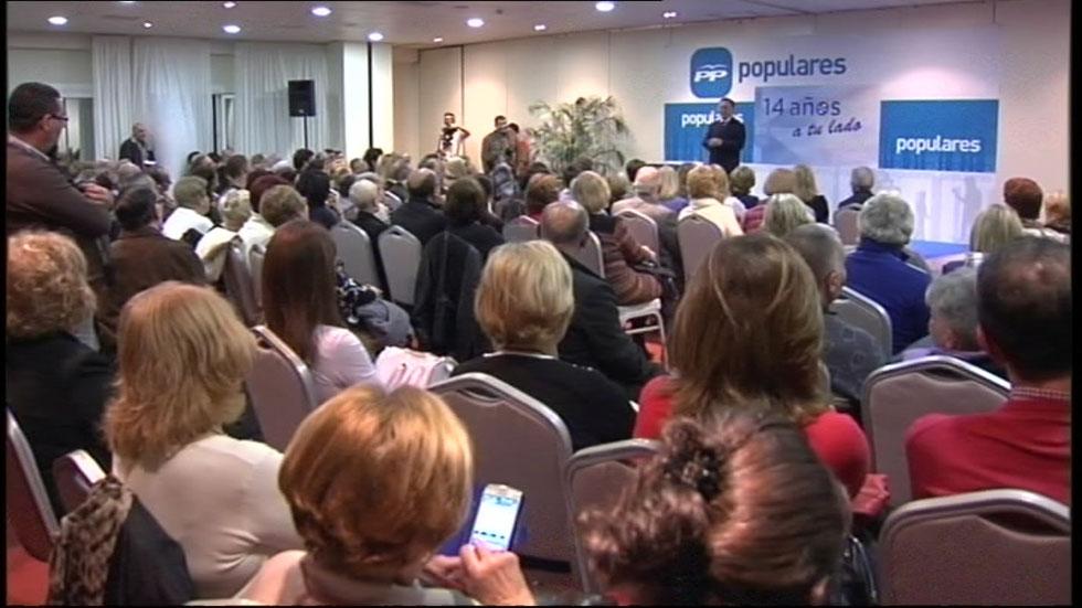 Noticias de Ceuta - 06/03/15