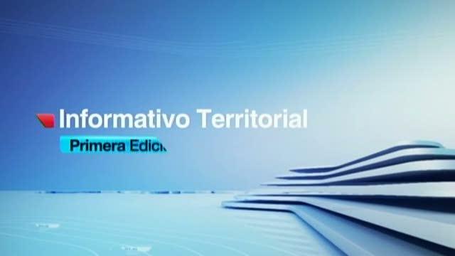 Noticias de Extremadura - 21/02/19